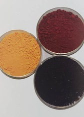 China Alcohol Soluble Colored Chips Acrylic Resins For Coatings With Acrylic Polymer factory